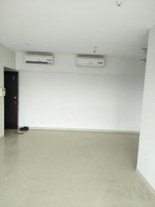Gallery Cover Image of 1550 Sq.ft 3 BHK Apartment for rent in Vikhroli East for 93000