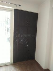 Gallery Cover Image of 885 Sq.ft 1 BHK Apartment for buy in Pigeon Spring Meadows, Noida Extension for 3100000