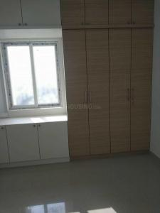 Gallery Cover Image of 1275 Sq.ft 2 BHK Apartment for rent in Kondapur for 25000