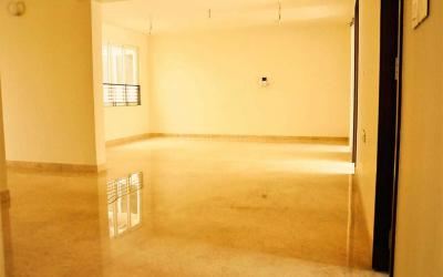 Gallery Cover Image of 3050 Sq.ft 3 BHK Apartment for buy in Alwarpet for 54900000