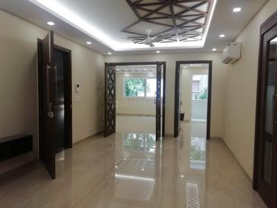 Gallery Cover Image of 2235 Sq.ft 3 BHK Independent Floor for buy in DLF Phase 2 for 20000000