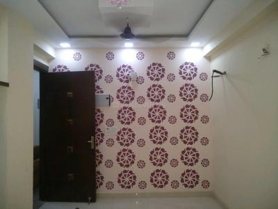 Gallery Cover Image of 850 Sq.ft 3 BHK Apartment for buy in Sector 16A Dwarka for 4000000