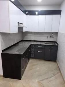 Gallery Cover Image of 600 Sq.ft 2 BHK Independent Floor for buy in Ashok Nagar for 5200000