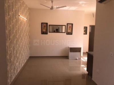 Gallery Cover Image of 750 Sq.ft 2 BHK Apartment for buy in Sector 75 for 2043000