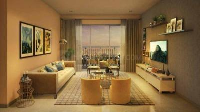 Gallery Cover Image of 1838 Sq.ft 3 BHK Apartment for buy in Emerald Isle Phase II, Powai for 39400000
