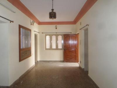 Gallery Cover Image of 1200 Sq.ft 2 BHK Independent House for rent in HSR Layout for 21000