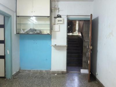 Gallery Cover Image of 400 Sq.ft 1 RK Apartment for rent in Borivali West for 15000