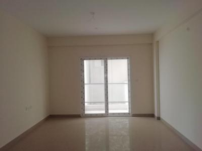 Gallery Cover Image of 1132 Sq.ft 2 BHK Apartment for buy in Electronic City for 4500000