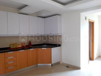Gallery Cover Image of 1780 Sq.ft 4 BHK Apartment for buy in Chembur for 39500000