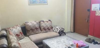 Gallery Cover Image of 600 Sq.ft 2 BHK Apartment for buy in Kolar Road for 1800000