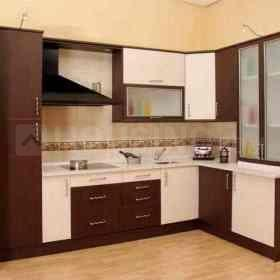 Gallery Cover Image of 925 Sq.ft 2 BHK Apartment for rent in Kalamboli for 12000
