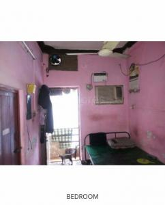 Gallery Cover Image of 320 Sq.ft 1 BHK Independent House for buy in Ayanavaram for 2400000