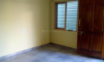 Gallery Cover Image of 1800 Sq.ft 2 BHK Independent Floor for rent in Yeshwanthpur for 12000