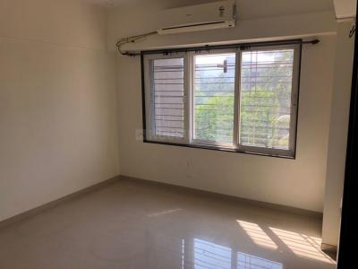 Gallery Cover Image of 1550 Sq.ft 3 BHK Apartment for rent in Chembur for 72000