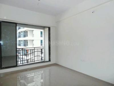 Gallery Cover Image of 951 Sq.ft 2 BHK Apartment for rent in Ostwal Orchid II, Mira Road East for 18000