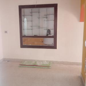 Gallery Cover Image of 1200 Sq.ft 2 BHK Independent House for rent in Yeshwanthpur for 11000