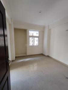 Gallery Cover Image of 1015 Sq.ft 2 BHK Apartment for buy in Amrapali Princely Estate, Sector 76 for 4500000