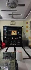 Gallery Cover Image of 1800 Sq.ft 3 BHK Independent House for buy in Sector 56 for 26000000