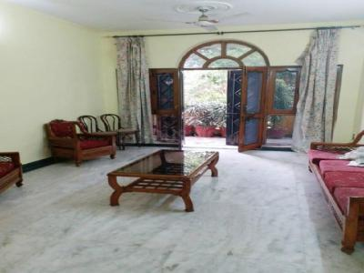 Gallery Cover Image of 980 Sq.ft 2 BHK Apartment for rent in Sector 49 for 20000