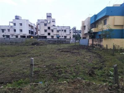 2800 Sq.ft Residential Plot for Sale in Urapakkam, Chennai