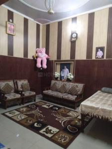 Gallery Cover Image of 200 Sq.ft 2 BHK Independent House for buy in Shyam Colony for 7500000