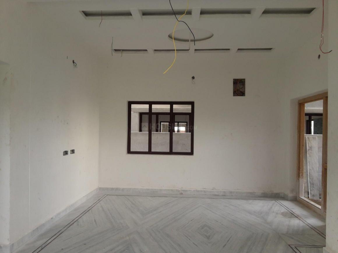 Living Room One Image of 2880 Sq.ft 4 BHK Independent House for buy in Nagole for 8000000