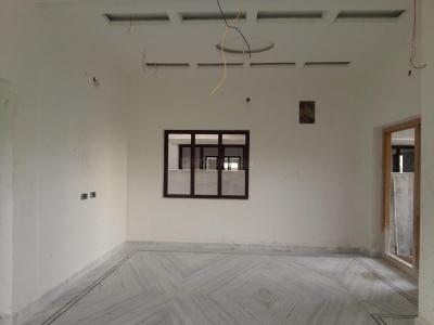 Gallery Cover Image of 2880 Sq.ft 4 BHK Independent House for buy in Nagole for 8000000