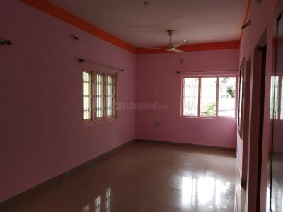 Gallery Cover Image of 800 Sq.ft 1 BHK Independent Floor for rent in Ganganagar for 13000