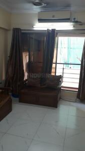 Gallery Cover Image of 1600 Sq.ft 2 BHK Independent Floor for buy in Bandra West for 25000000