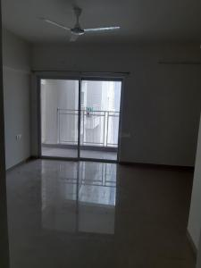 Gallery Cover Image of 960 Sq.ft 2 BHK Apartment for rent in Undri for 11500