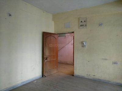 Gallery Cover Image of 1100 Sq.ft 2 BHK Apartment for rent in Mehdipatnam for 12000