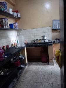 Kitchen Image of PG 5815407 Kaikhali in Kaikhali