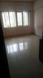 Gallery Cover Image of 535 Sq.ft 1 BHK Apartment for rent in Royal Palms Diamond Isle Phase I, Goregaon East for 14000
