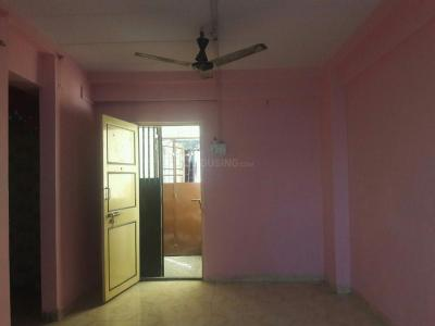 Gallery Cover Image of 350 Sq.ft 1 RK Apartment for buy in Kandivali West for 4600000