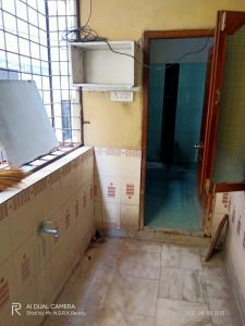 Gallery Cover Image of 1200 Sq.ft 3 BHK Apartment for rent in Pragathi Nagar for 15000