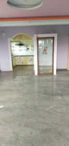 Gallery Cover Image of 1200 Sq.ft 2 BHK Independent House for rent in Rajiv Nagar for 10000