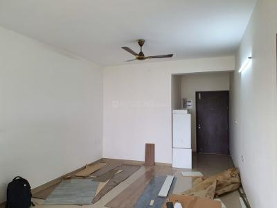 Gallery Cover Image of 1580 Sq.ft 3 BHK Apartment for rent in Semmancheri for 18000