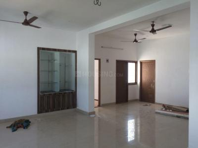 Gallery Cover Image of 2800 Sq.ft 4 BHK Independent Floor for rent in Neelankarai for 100000