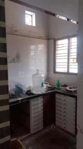 Gallery Cover Image of 840 Sq.ft 2 BHK Independent House for buy in Kithaganur Colony for 5500000