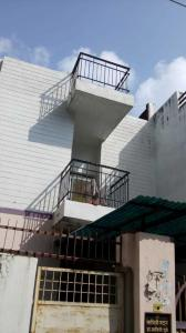Gallery Cover Image of 900 Sq.ft 2 BHK Independent Floor for buy in Muirabad for 5500000