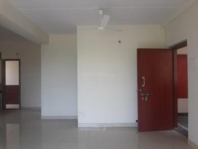Gallery Cover Image of 1600 Sq.ft 3.5 BHK Apartment for rent in Kharghar for 18000