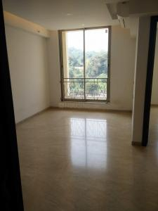Gallery Cover Image of 670 Sq.ft 1 BHK Apartment for rent in Hiranandani Estate for 22000