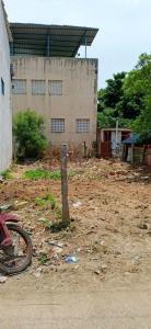 1125 Sq.ft Residential Plot for Sale in Kundrathur, Chennai