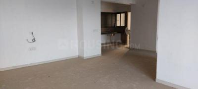 Gallery Cover Image of 2300 Sq.ft 4 BHK Apartment for buy in Goyal and Co. Orchid Harmony , Shela for 11000000