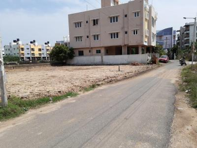 Gallery Cover Image of  Sq.ft Residential Plot for buy in Thoraipakkam for 11200000