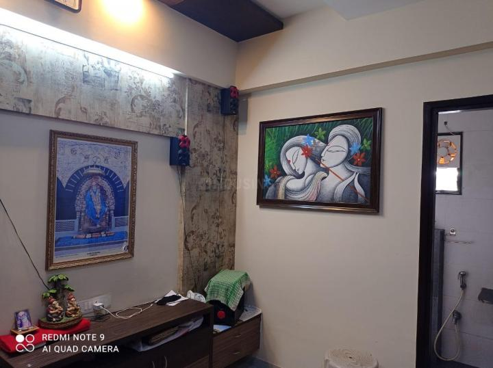 Bedroom Image of 1720 Sq.ft 3 BHK Apartment for buy in Satellite for 11500000