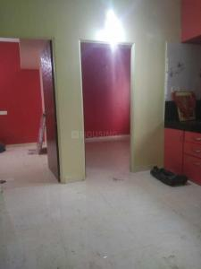 Gallery Cover Image of 800 Sq.ft 2 BHK Apartment for rent in Vadgaon Budruk for 14000