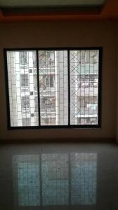 Gallery Cover Image of 550 Sq.ft 1 BHK Apartment for rent in Shreenath Nagar No 1 And 2, Nalasopara West for 7000