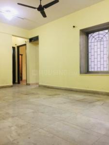 Gallery Cover Image of 1100 Sq.ft 2 BHK Apartment for rent in Khushali, Kopar Khairane for 25000