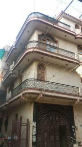 Gallery Cover Image of 495 Sq.ft 2 BHK Independent House for rent in Uttam Nagar for 10500